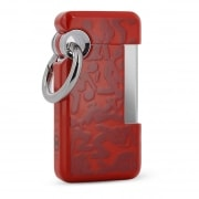 Briquet S.T. Dupont Hooked Kamasutra