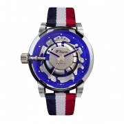 Montre S.T. Dupont Hyperdome Be Exceptionnal