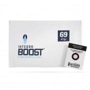 Humidificateur Integra Boost 69 % 67 g