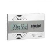 Hygromètre Thermomètre Digital Adorini