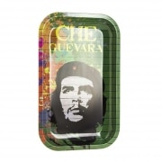 Plateau a rouler Che Guevara taille L