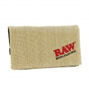 Blague à tabac Raw