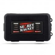 Boite Cachette Secret Magnet XL