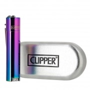 Briquet Clipper Spectrum