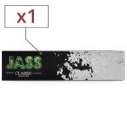 Papier à rouler Jass Slim Classic Edition x 1