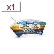 Filtres en Carton Elements Coniques x 1