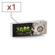 Filtres en Carton Jass Large x 1