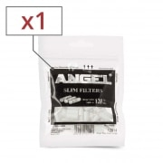 Filtres Angel Slim x 1 sachet