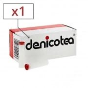 Filtres Dénicotéa 9 mm x50