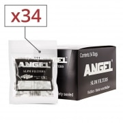 Filtres Angel Slim x 34 sachets