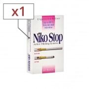 Filtres Niko Stop x 1 boite