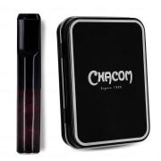 Fume Cigarette Chacom CC062 Violet