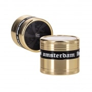 Grinder Dope Bros Amsterdam 4 parties L Champagne