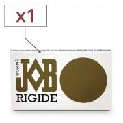 Papier à rouler JOB Rigide x 1
