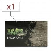 Papier à rouler Jass Brown x 1
