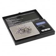 Balance Numérique de précision Pocket 100/0.01 g
