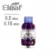 Clearomiseur Eleaf ELLO Duro Violet 6.5 ml