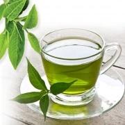 Eliquide Alfaliquid Thé Vert