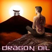 Eliquide Alfaliquid Dragon Oil