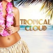 Eliquide Alfaliquid Tropical Cloud
