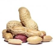 Eliquide Alfaliquid Cacahuète