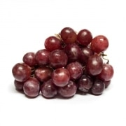 Eliquide Alfaliquid Raisin
