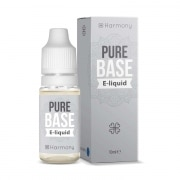CBD E liquide pure base 100mg