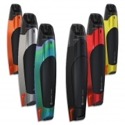 Cigarette electronique Joyetech Exceed Edge