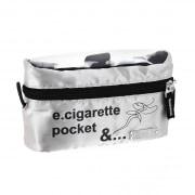 Trousse cigarette electronique Coaban