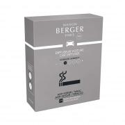Lampe Parfum Sur Senteurs Et BergerCollection Recharge Variées De xdhQtsCr