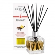 Bouquet Parfumé Maison Berger Vanille Gourmet