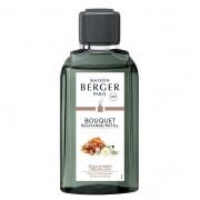 Recharge Bouquet Parfumé Maison Berger Étoile d'Orient 200 ml