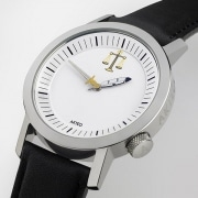 Montre Akteo Justice 42