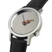 Montre Akteo Violon 42