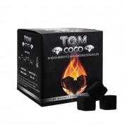Charbon Chicha Tom Coco Diamond 1 kg