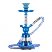 Chicha Céleste Junior 2.0 Aqua