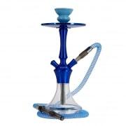 Chicha El Keyif AC 480 Bleue