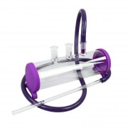 Chicha KS T-One Violette