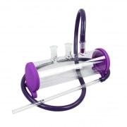 Chicha KS T-One Violette