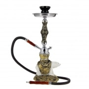 Chicha Ours Polaire