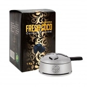 Pack Kaloud Fresh Coco