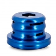 Système de Chauffe Cyclop Bleu