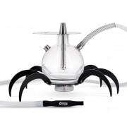 Chicha Oduman N9 Spider