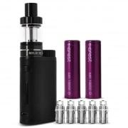 Pack e-cigarette Intermédiaire Eleaf iStick Pico