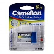 Pile Lithium Camelion CR9V