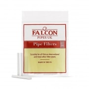 Filtres Falcon 6 mm