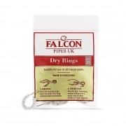 Filtres Falcon x25