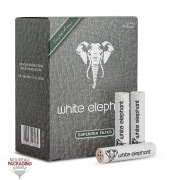 Filtres White Elephant 9 mm x 150