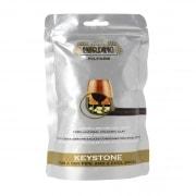 Filtres Keystone 100g