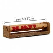 Rouleuse Raw Slim